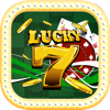 Viva King Huuge Slot 777 - Las Vegas Game, Big Win Wiki