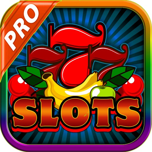 Free HD Slots Online | Play Casino HD Slots for Fun