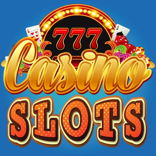 play online casino slots fruit spiel