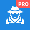 Social Reports PRO – reports for your social accounts