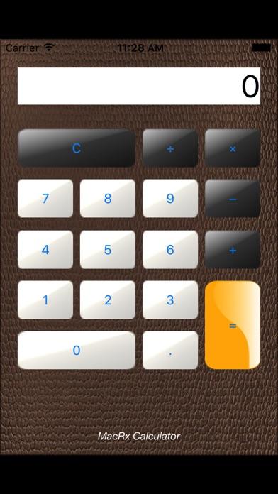 392x696bb 2017年9月19日iPhone/iPadアプリセール スライドショー・メーカーアプリ「Fliptastic」が無料!