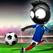 Stickman Soccer 2016 - Djinnworks GmbH
