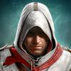 Ubisoft - Assassin's Creed Identity  artwork