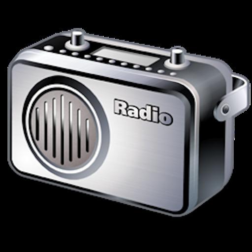 网络收音机 WebRadio