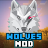 WOLVES MODS for Minecraft PC Edition - The Best Wiki & Mods Tools for MCPC