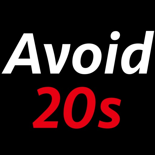 Avoid 20 seconds iOS App