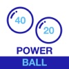 Lotto Australia Powerball - Check Australian Raffle Result History of the Official Lottery Draw thailand lottery result