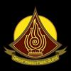 PrathaprachanMag Wiki