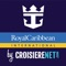 14.Royal Caribbean Booking by Croisierenet.com
