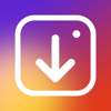 InstaSaver For Instagram-Download all your own Photos and Videos from Instagram