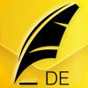 Textkraft Deutsch - Text schreiben, Korrektur & Recherche