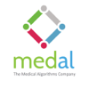 Medal: Medical Calculators, Algorithms, Scores CDS