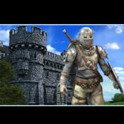 Kings Hero - Turn based RPG