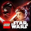 LEGO® Star Wars™: The Force Awakens - Warner Bros. Entertai...