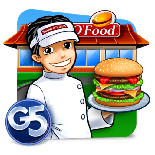 Stand O'Food® Free for Mac