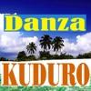 танцы Kuduro kuduro DANZA