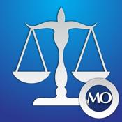Missouri Law (LawStack's MO Revised Statutes/Codes)