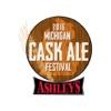 Michigan Cask Ale Festival