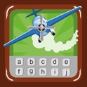 Words Maker Pro icon