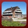 Strandhotel Wietjes Baltrum