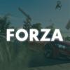 Wallpapers Forza Horizon 3 Edition