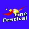 Ciné Festival
