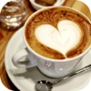 Coffee Cup Photo Frames Coffee Wallpaper HD Background Coffee Recipes coffee junkie cartoon