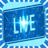 Live free- Livestream for YouTube
