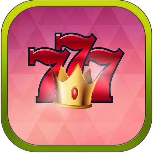 Casino Amazing Jackpot Slots - Spin & Win iOS App