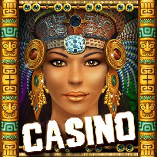 Aztec gold slot free download