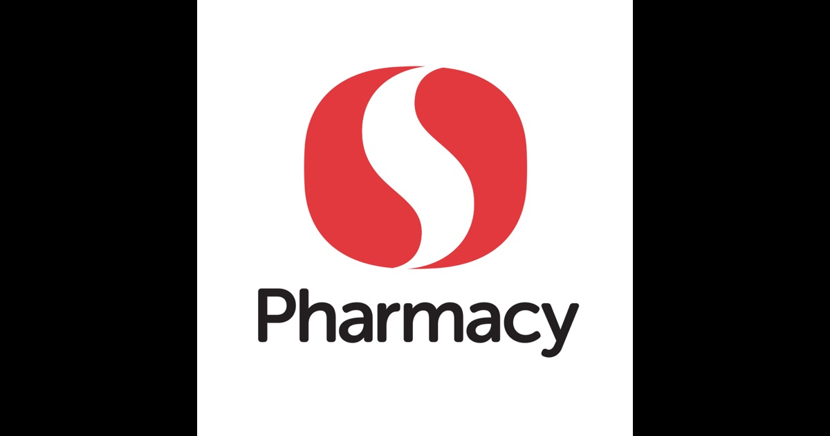 Transfer you prescription easily by phone or in person by dropping off your prescription bottle while you shop. We accept most major insurance plans.