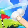 Mini Golf Center : Family Arcade Game Wiki
