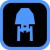 NX-TREK star trek app