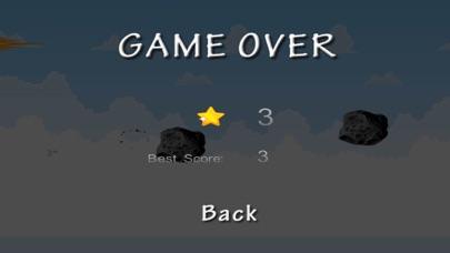 Sky Cowboy Game Pro Screenshot 5