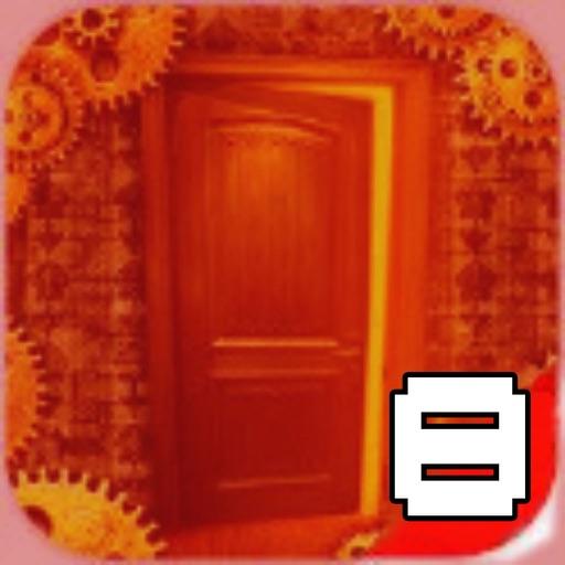 Room Series 8 iOS App