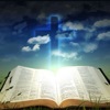 3D Holy Bible