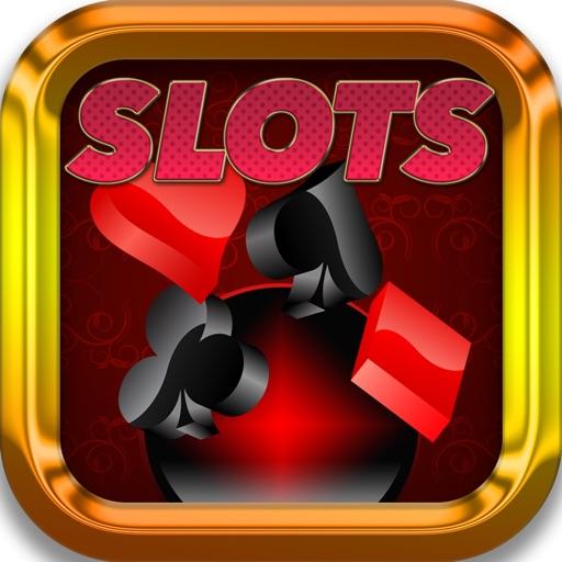 Big Bet Fruit Slots - Entertainment City iOS App