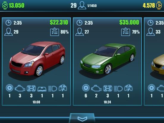 Скачать игру Car Mechanic Simulator Pro