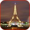 Paris Wallpaper Eiffel Tower Wallpaper France Wallpaper HD 3D flash wallpaper