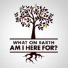Uma Vida com Propósitos: Guia Prático Cartões com insights importantes e Inspiração Diária