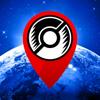 Braydon Batungbacal - Poke Radar for Pokemon GO bild