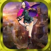 A Magical Adventure Jump Pro - Incredible Adventure jumping City adventure
