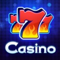 Big Fish Casino – Free Vegas Slots & Slot Tournaments.  Plus Poker and more! icon
