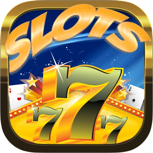 COME ON!!! - Absolute Casino Golden Slots iOS App