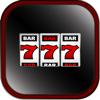 Big Win Big Roullete Slots Game - FREE Vegas Machine!!!! Wiki