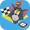 Boomerang Crea y acelera: ¡Entra en la pista y ponte en primera fila!