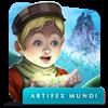 Fairy Tale Mysteries 2: The Beanstalk (Full)