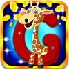 New ABC Slots: If you enjoy educational activities, this is the perfect game for you
