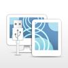 TwomonUSB - USB Monitor, Dual Monitor, Extend Monitor, Twomon