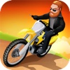 Moto Racing 3D moto racing 3d